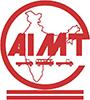 AIMTC