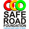 Safe_Road_Foundation