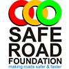 Safe_Road_Foundation